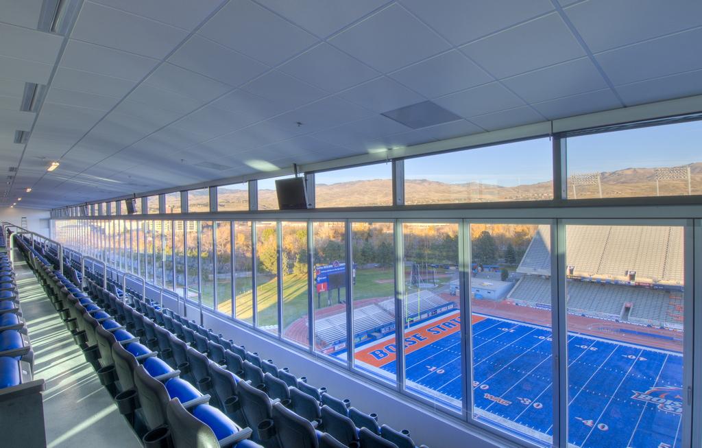 1024x768_HSW60_Boise_State_Stadium_ID_01.jpg