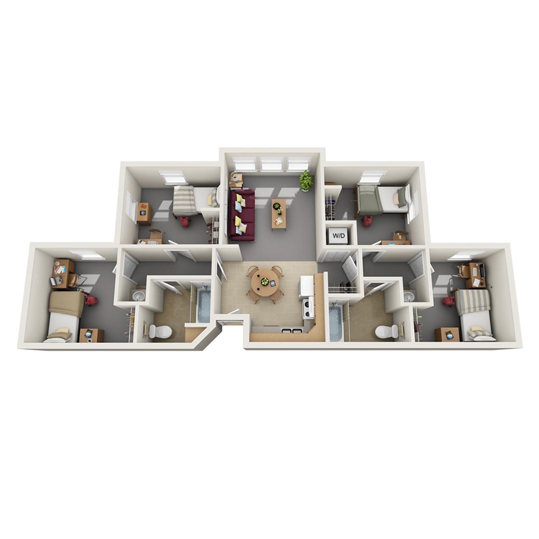 University-Suites-4Suite-floorplan-3D.jpg