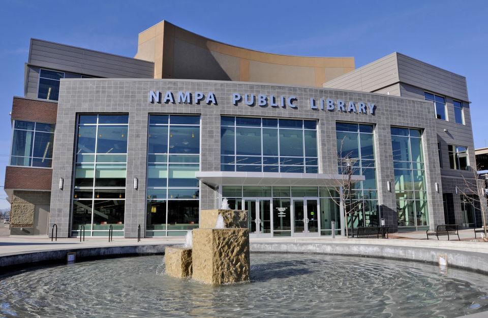 nampa-library.jpg