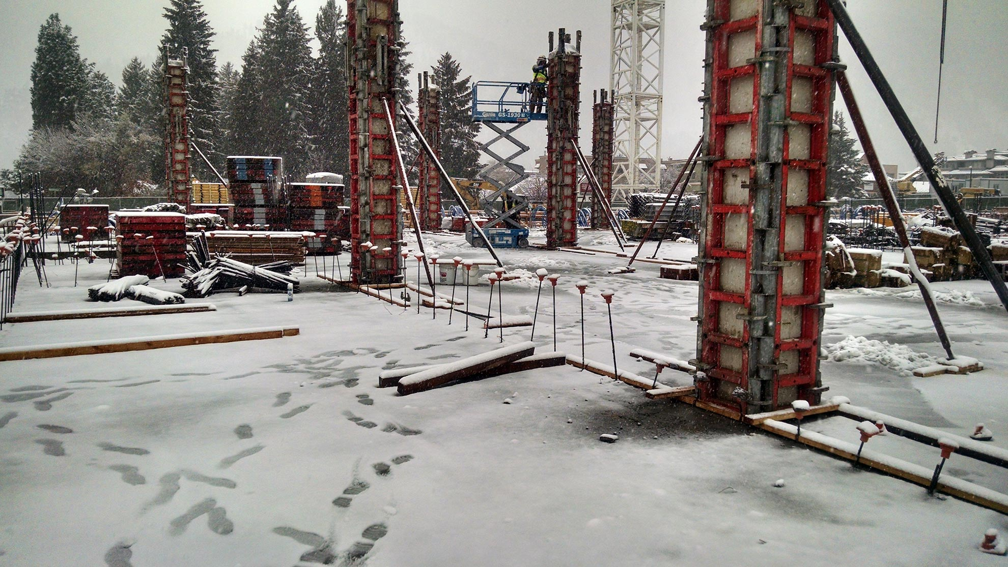 snowy-construction.jpg