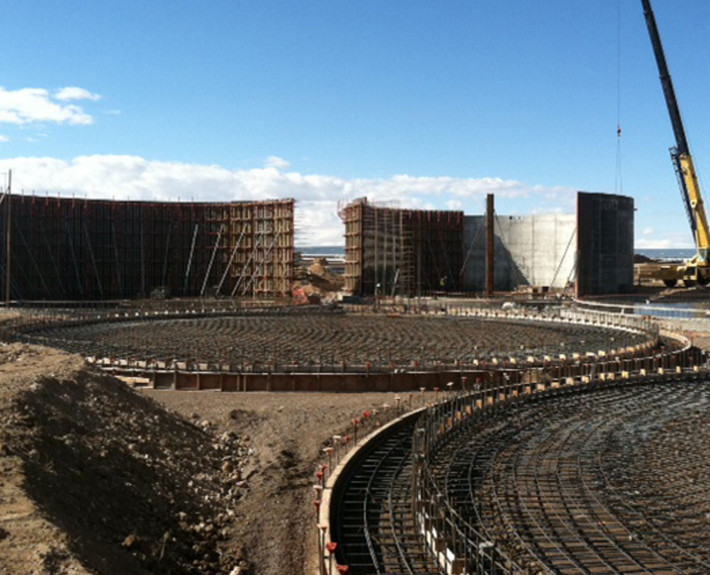 Rock-Creek-tank-foundation.jpg