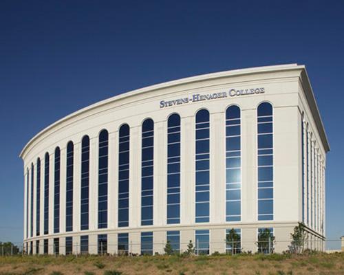 Stevens Henager College