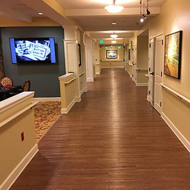 SNF-Hallway.jpg
