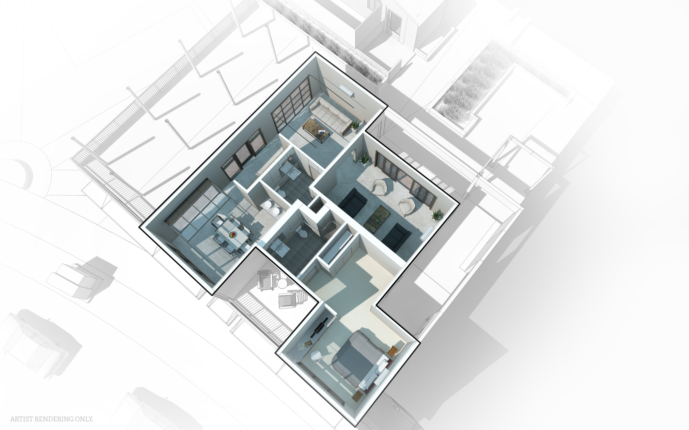 clubhouse-and-guest-suite-2400.jpg