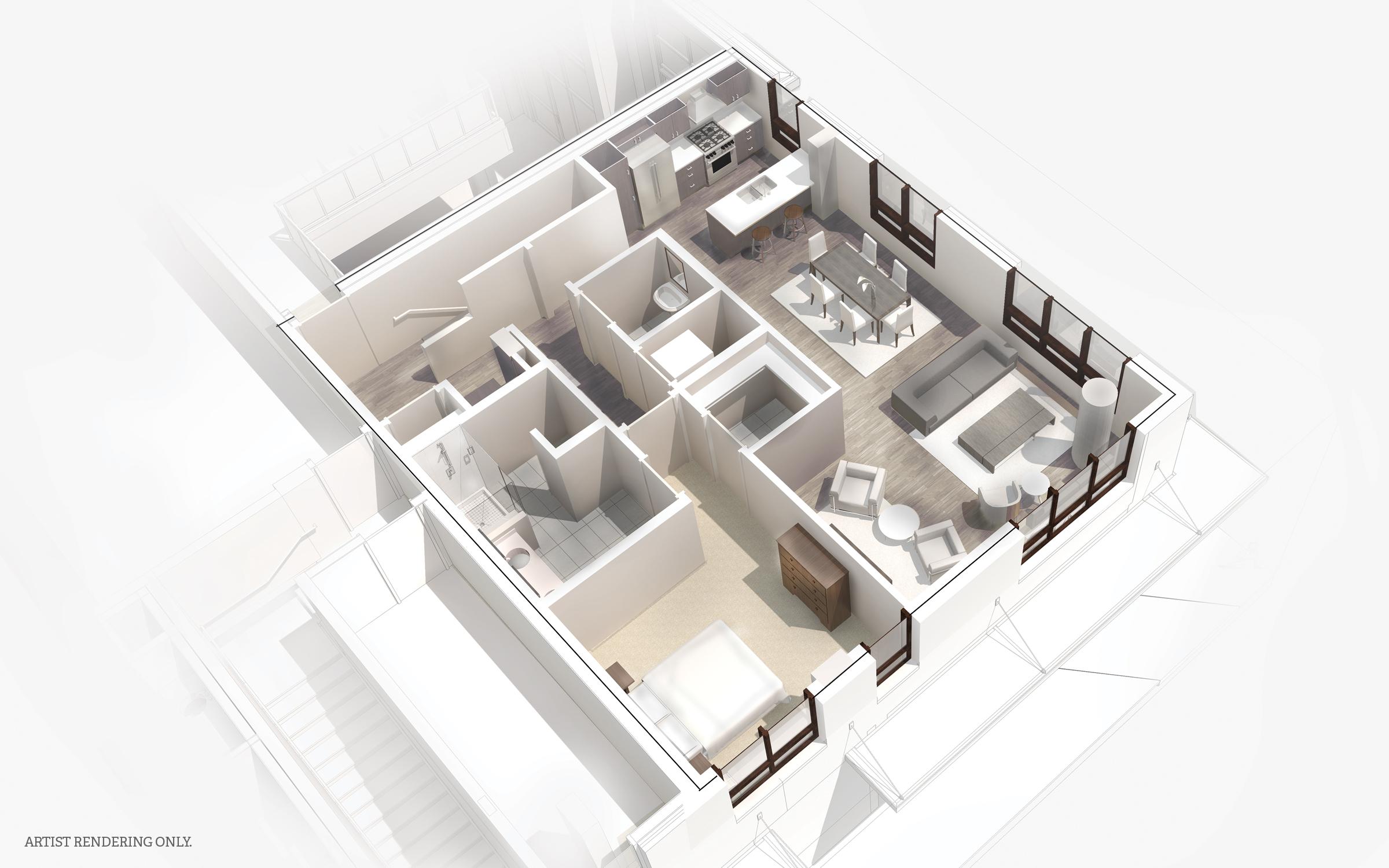 layout-live-work-208-2400.jpg