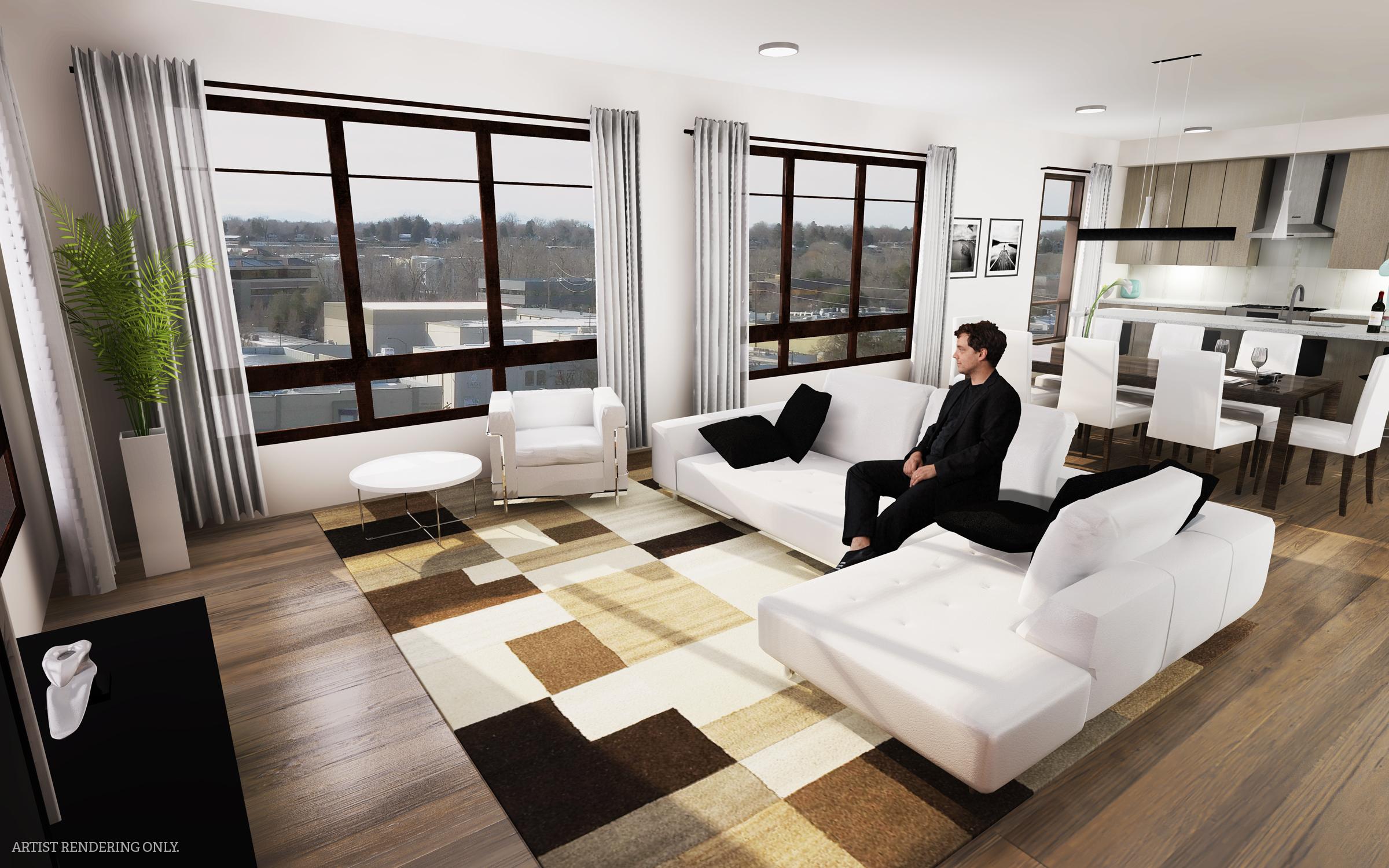 living-room-2400.jpg