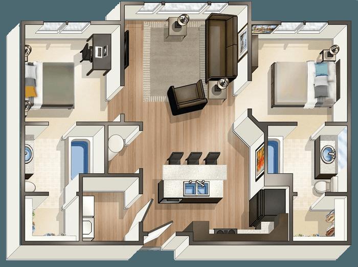 2_bedroom_A2-c_3.png