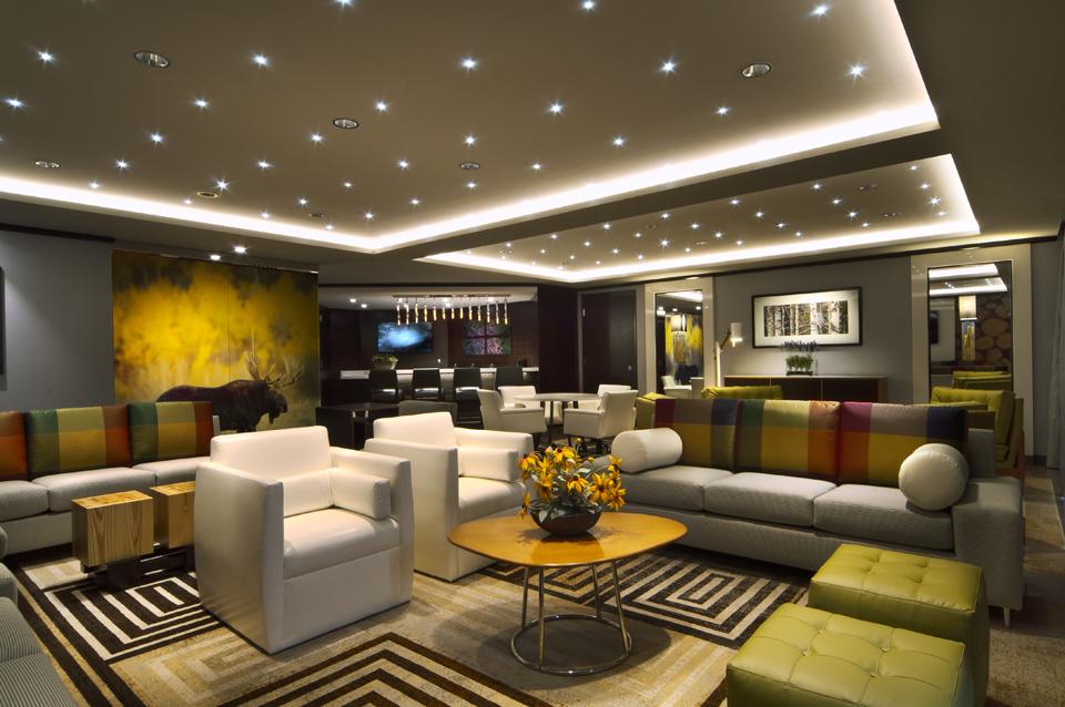 Hospitality Suite Photo1_0.jpg