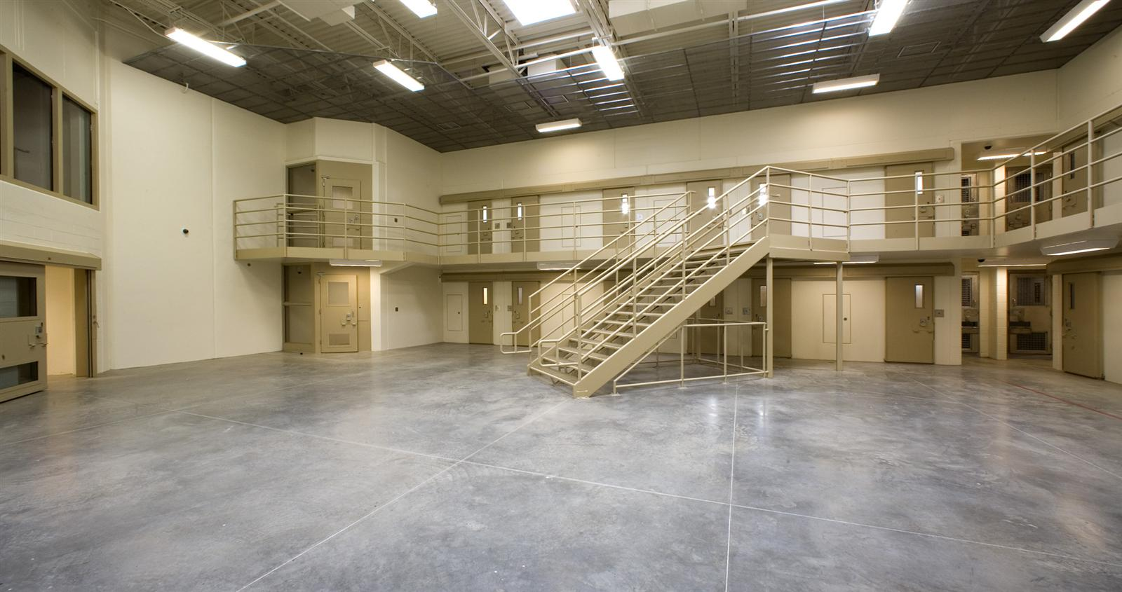 2164-north-close-custody-facility-expansion-2253.jpg