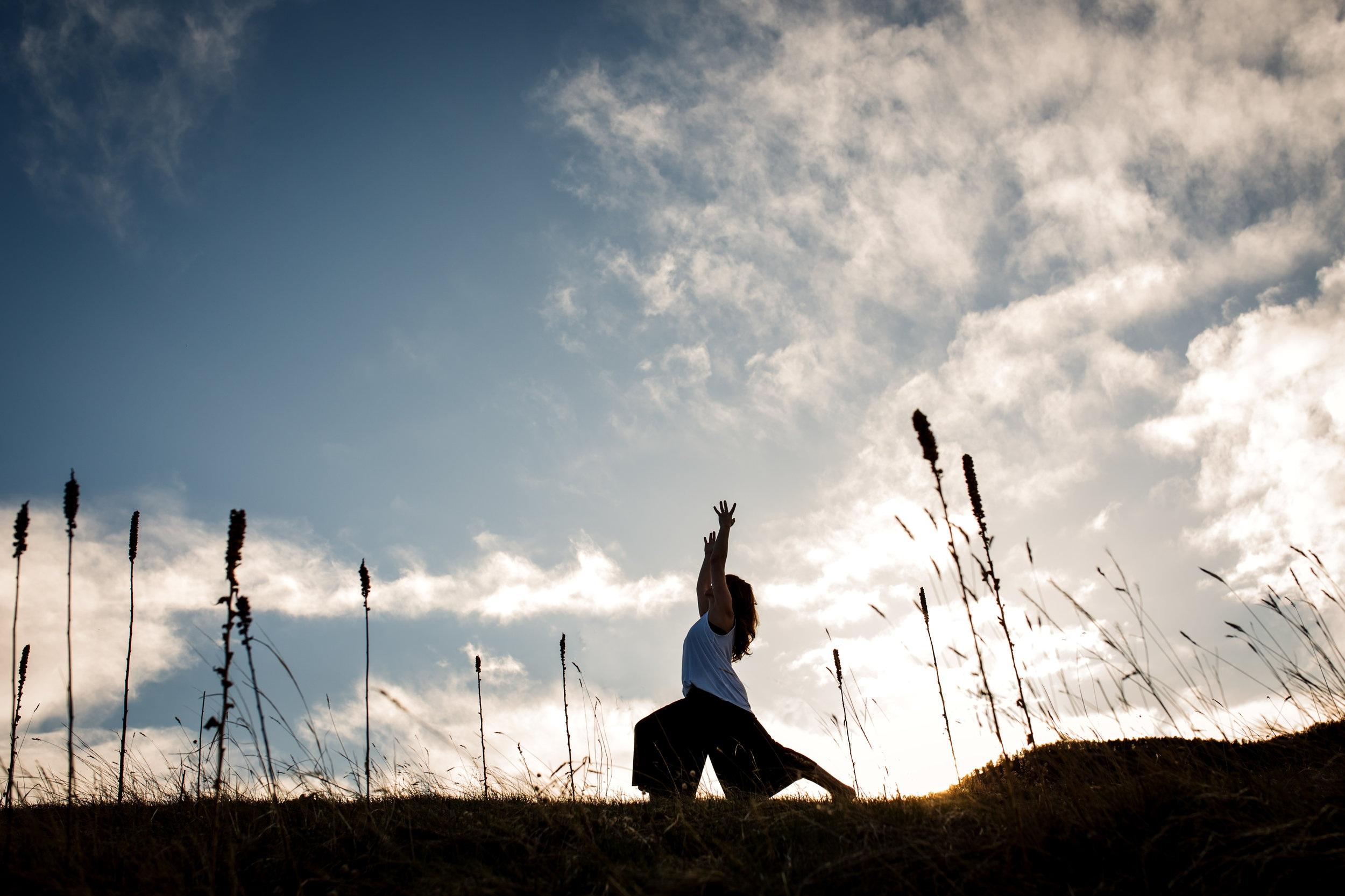 yoga+trilakes+CO.jpg