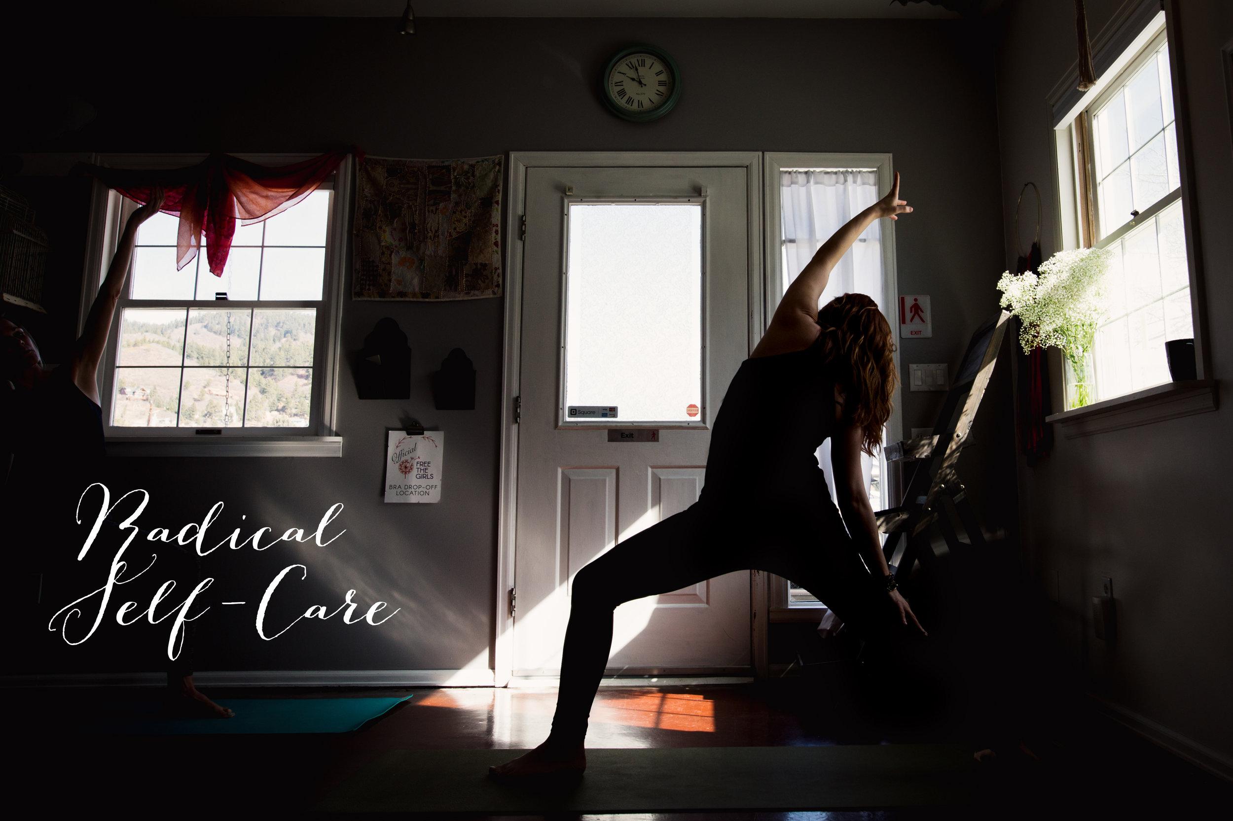 radical self care.jpg