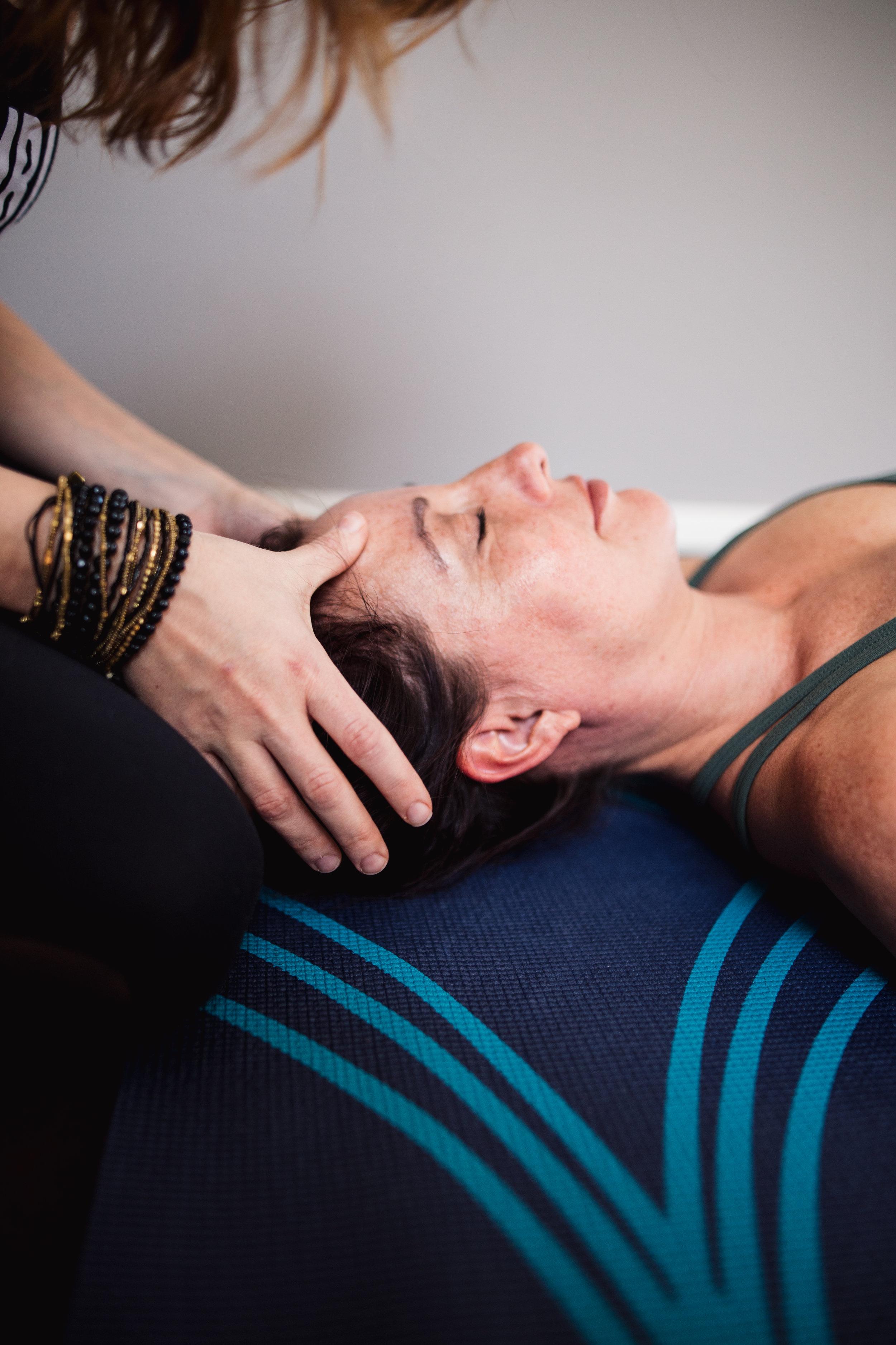 Healing Trauma Yoga Palmer Lake CO.jpg