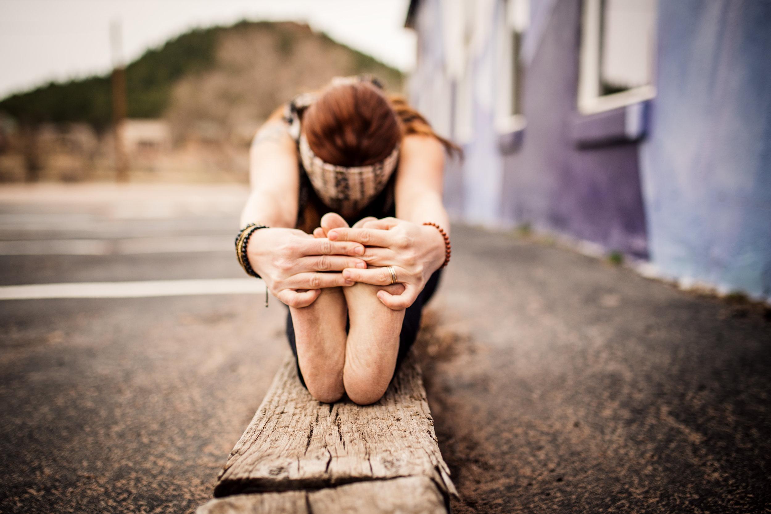 Trauma Yoga Therapy Palmer Lake.jpg