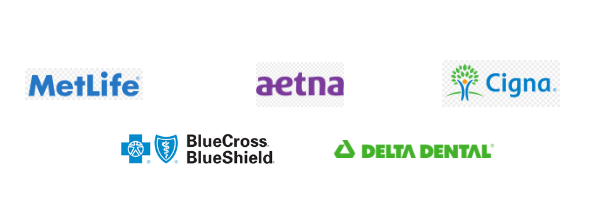 accepted-insurance-logos