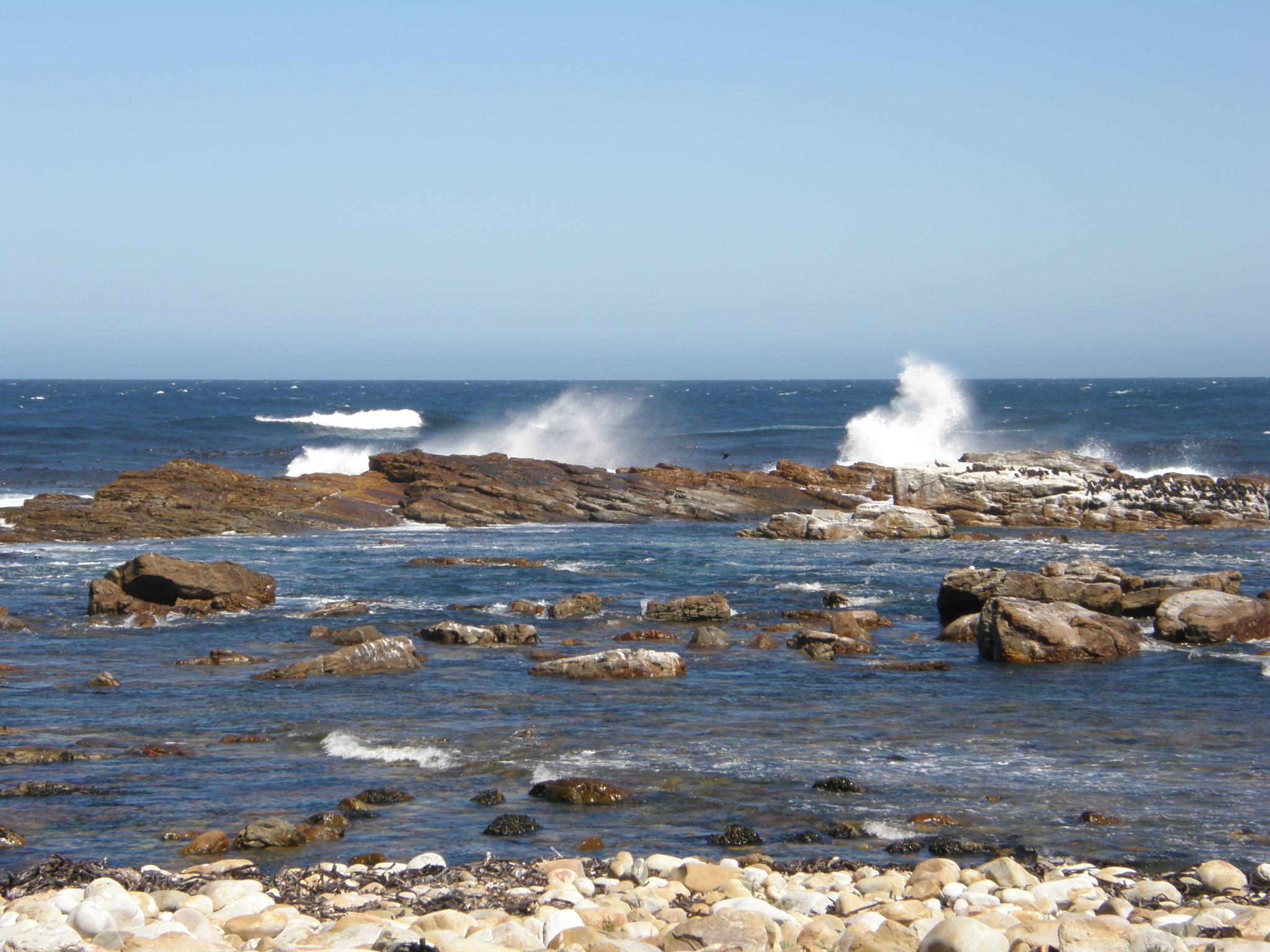 SAfrica Coast.JPG