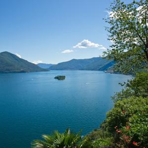 lake-maggiore-3.jpg