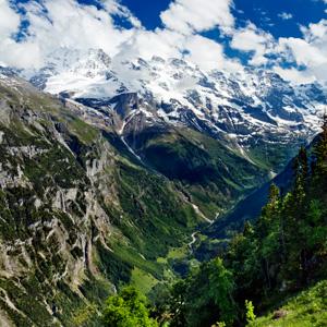 zermatt-switzerland2.jpg