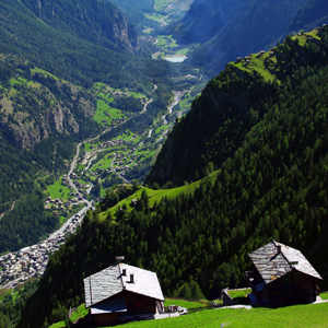 zermatt-switzerland3.jpg