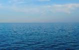 at_sea.jpg