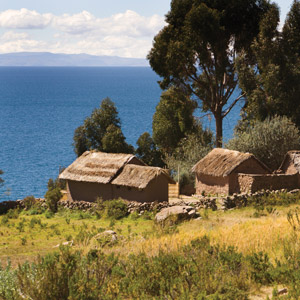 laketiticaca_3473567.jpg