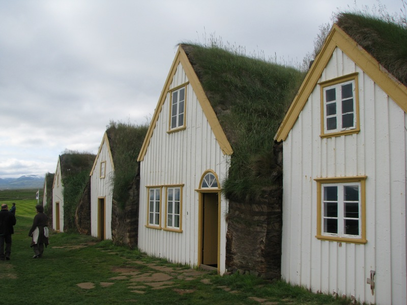 GrassRoovedHouses.jpg