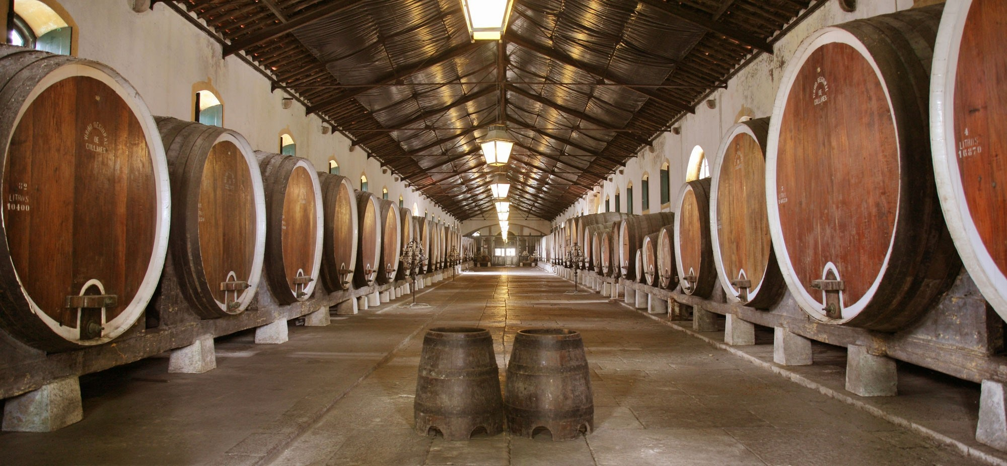 Day_1_-_Coop_Winery[1].jpg