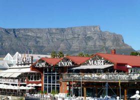 South-Africa-5-CapeTown-280x200.jpg