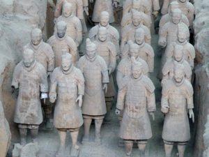 China-1-Warriors-300x225.jpg