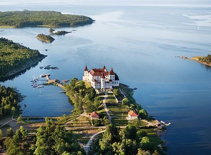 Lacko Castle.jpg