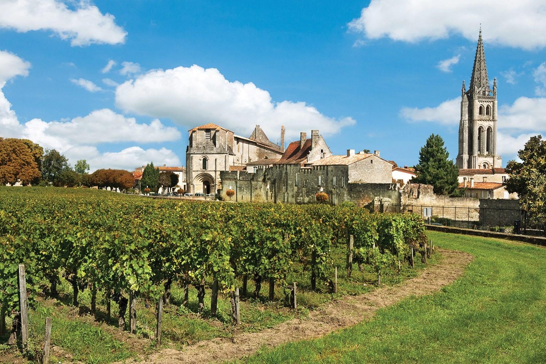 Bordeaux_SaintEmilion_ss156619370_StEmilion_gallery.jpg