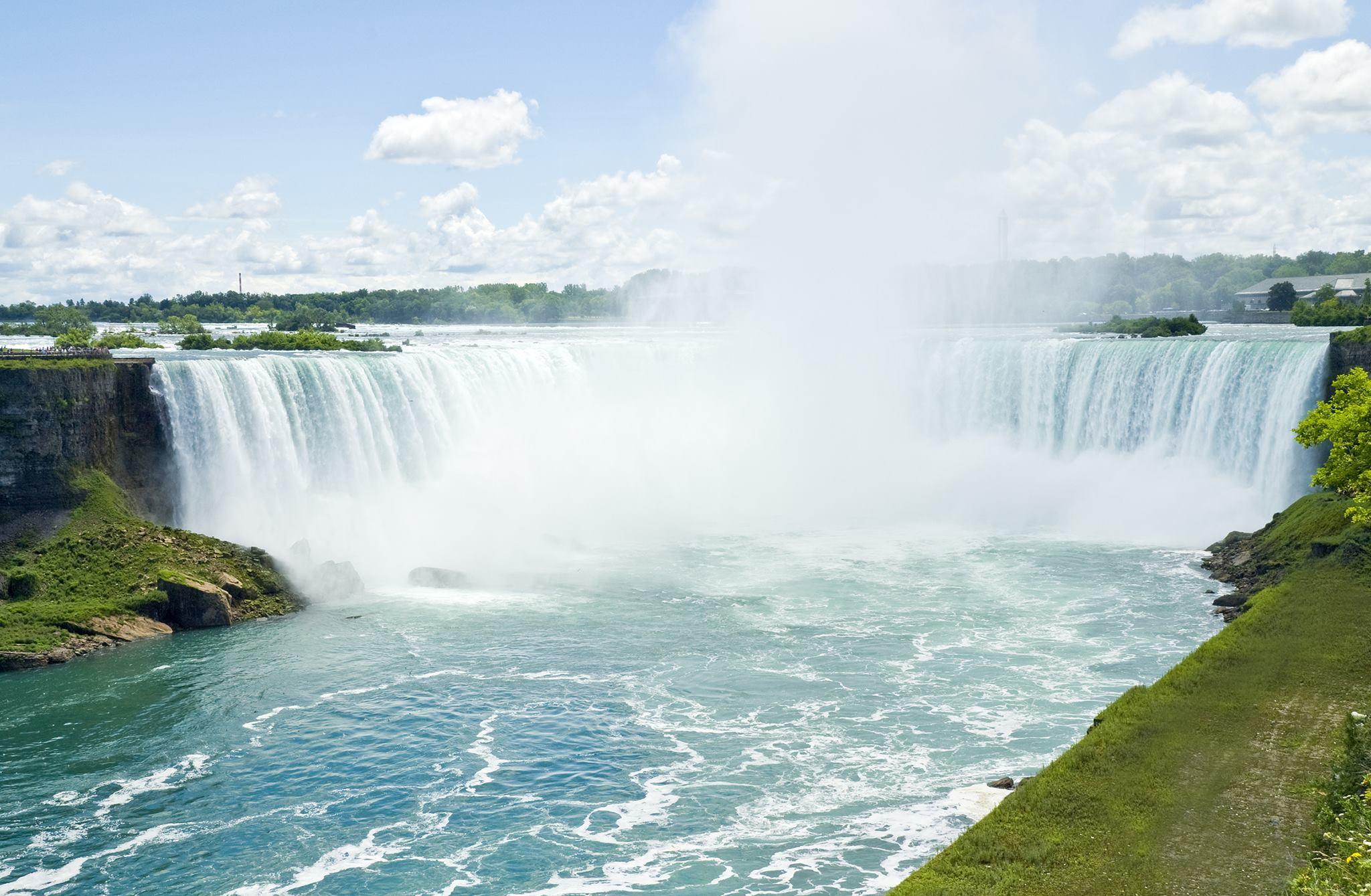 Niagara Falls from FB Tourism.jpg
