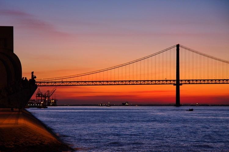 Day_2_-_Lisbon[1].jpg