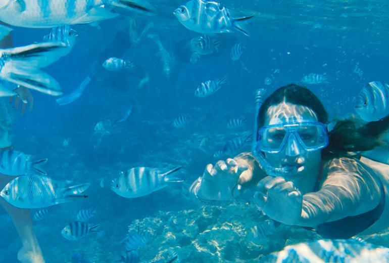 bora-snorkel-6266.jpg