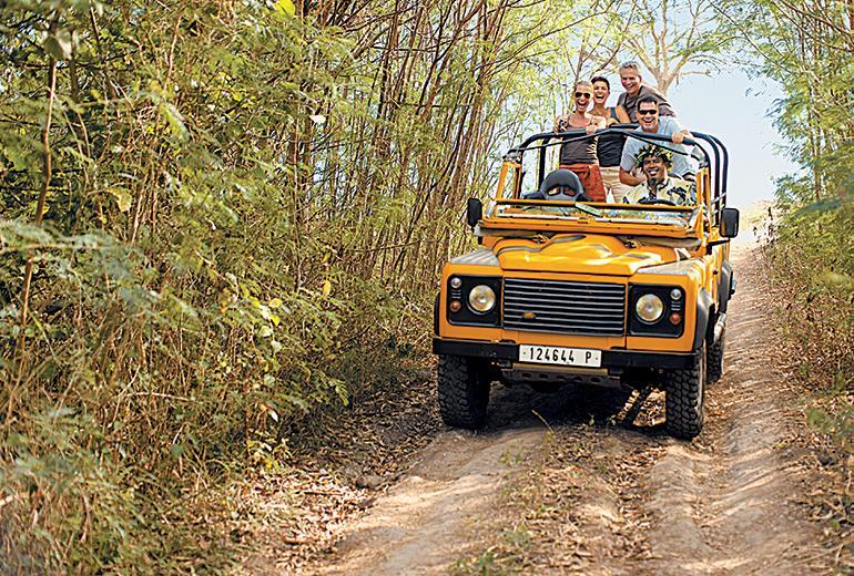 jeep-0100_772x520.jpg