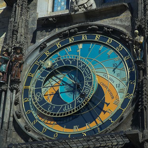 astronomical-clock-prague.jpg