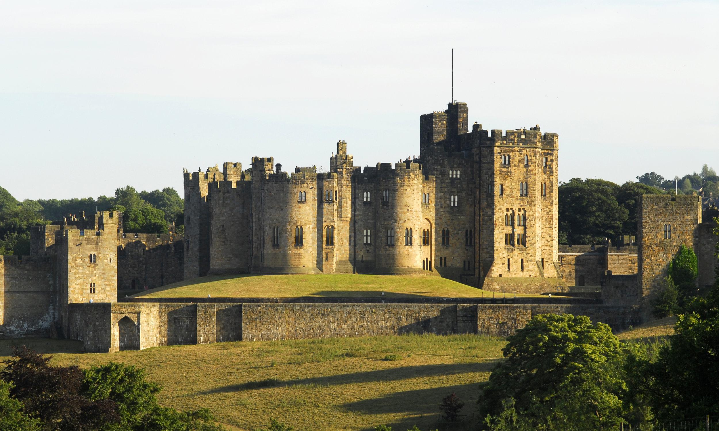 alnwick-castle-3.jpg
