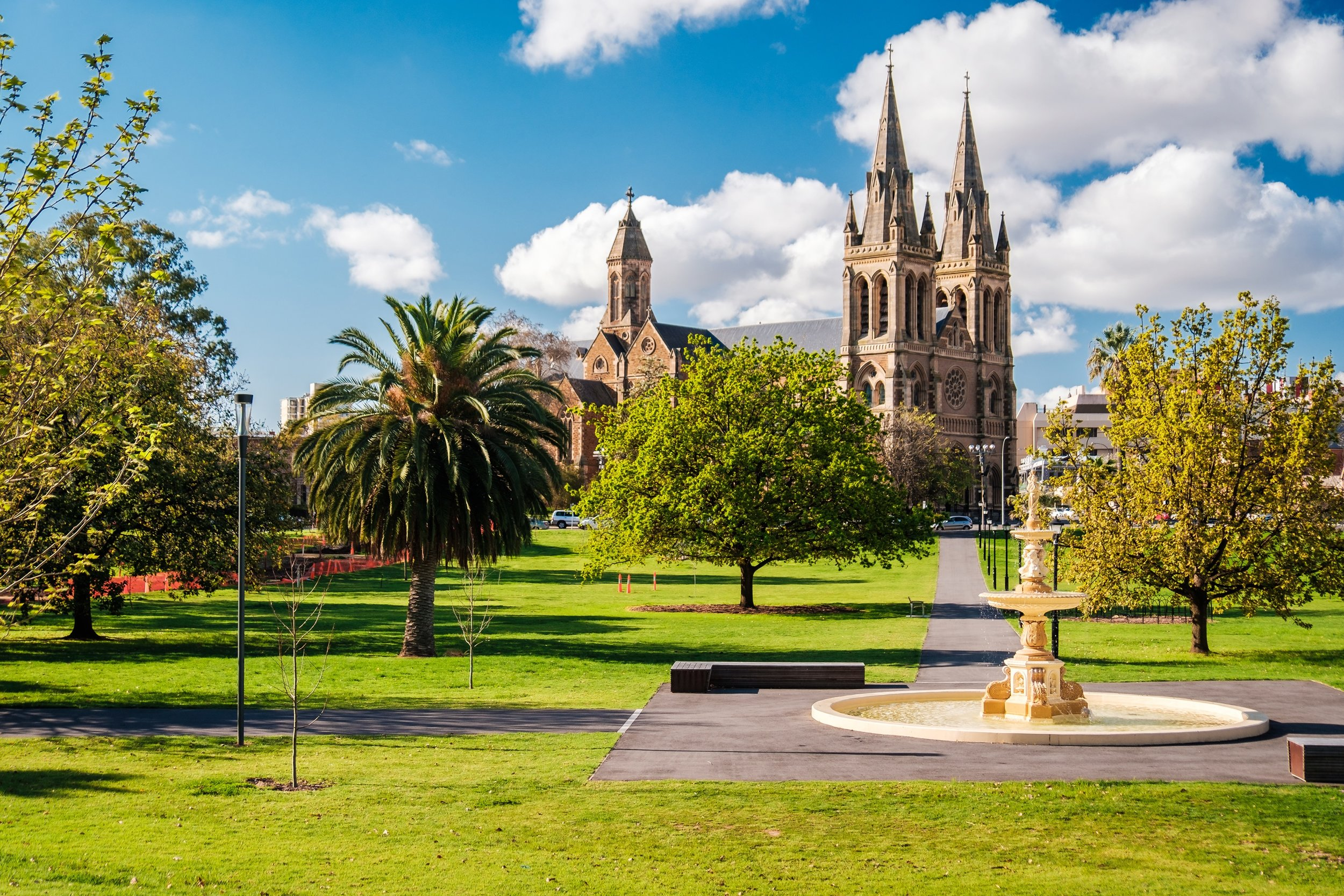 iStock-604021622 St Peter's Cathedral Adelaide.jpg
