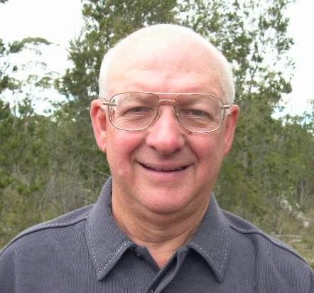 John Rich - Tour Manager