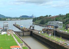 PORTS-Balboa-Fuerte-Amador-Panama.jpg