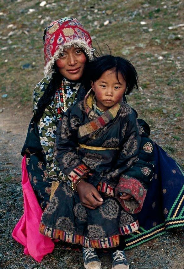 Tibetan woman .jpg