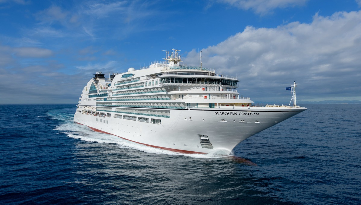47082-seabourn-ovation-review.jpg