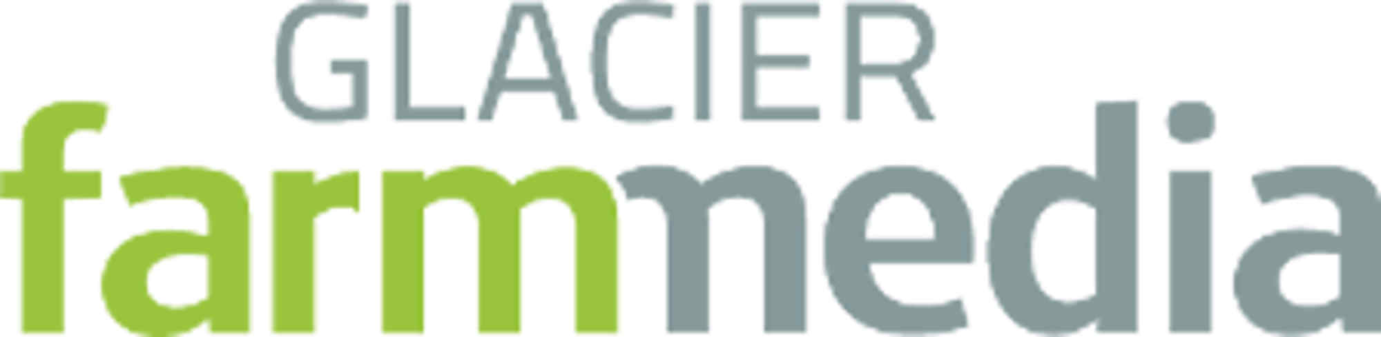 GFM-logo2.jpeg
