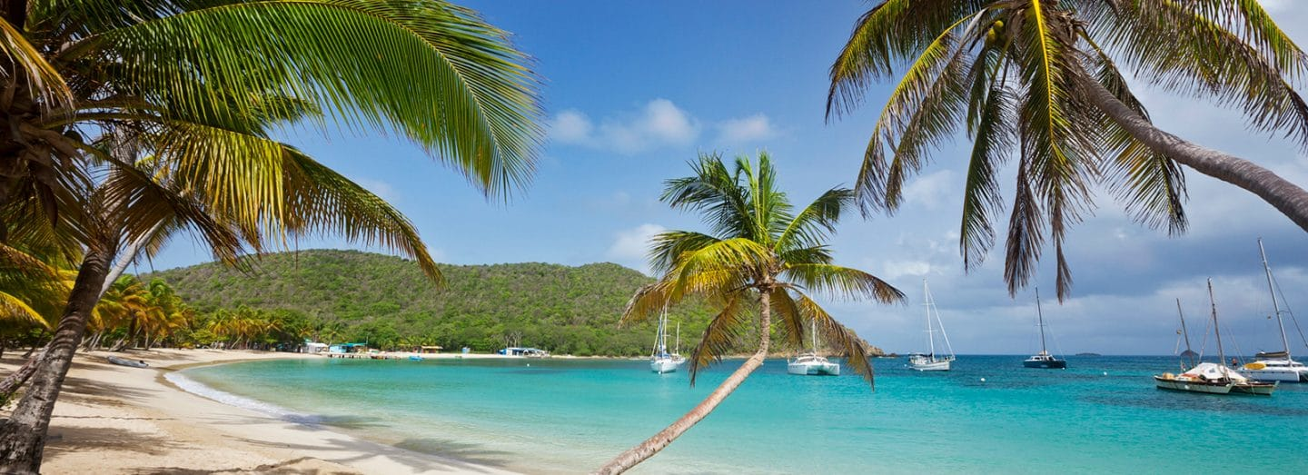 ma2-saint-vincent-and-grenadines-mayreau.jpg.image.1440.523.high.jpg
