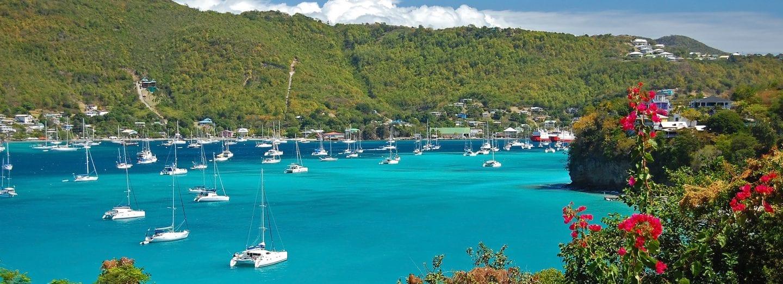 port-elizabeth-caribbean-2124x1412.jpg.image.1440.523.high.jpg