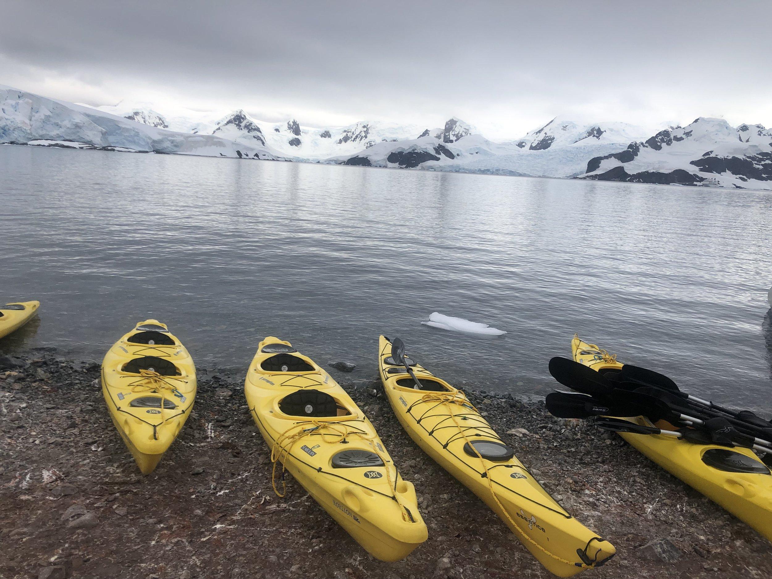 Kayaking2.jpg