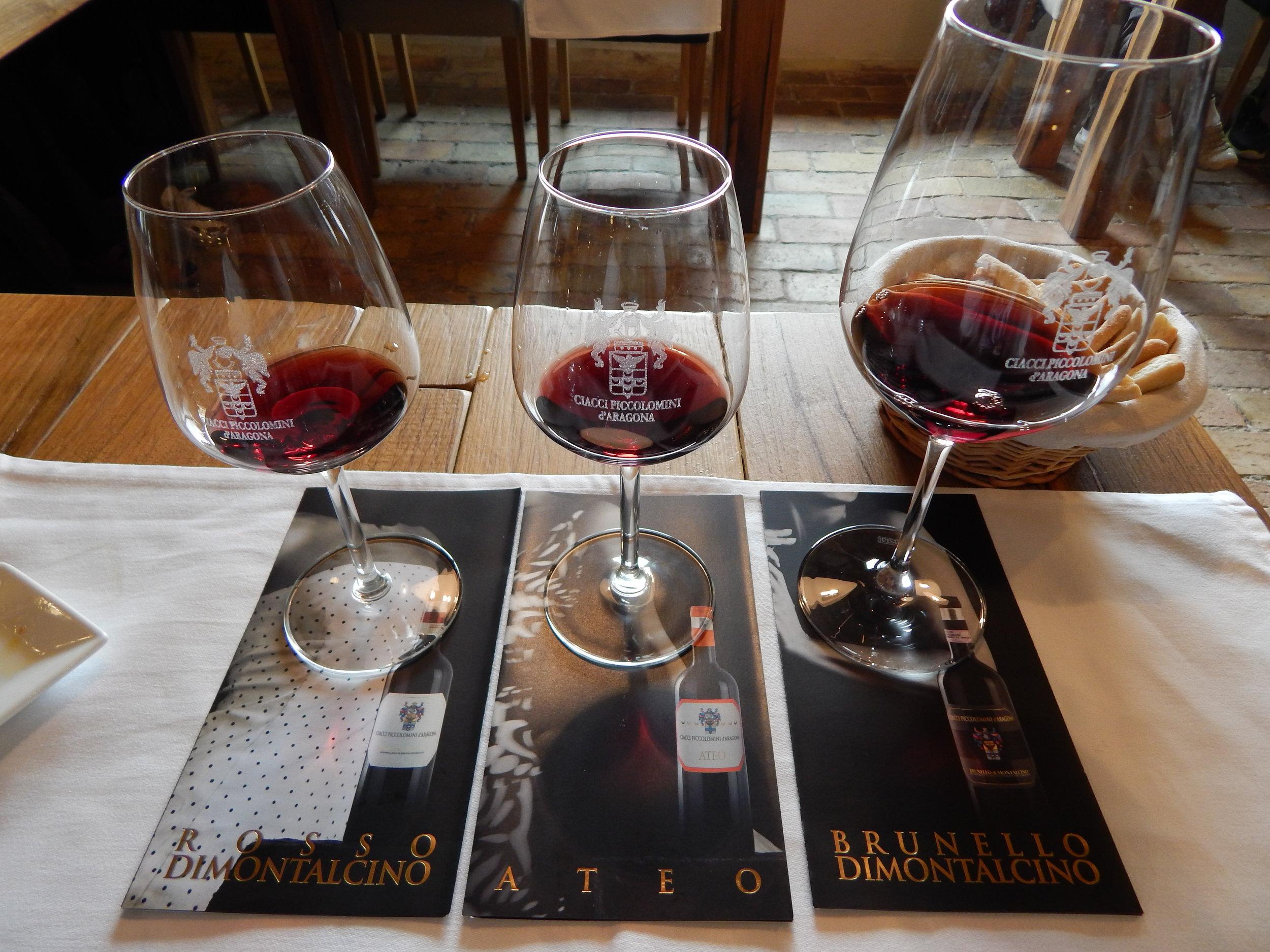 Bronelo Wines.JPG