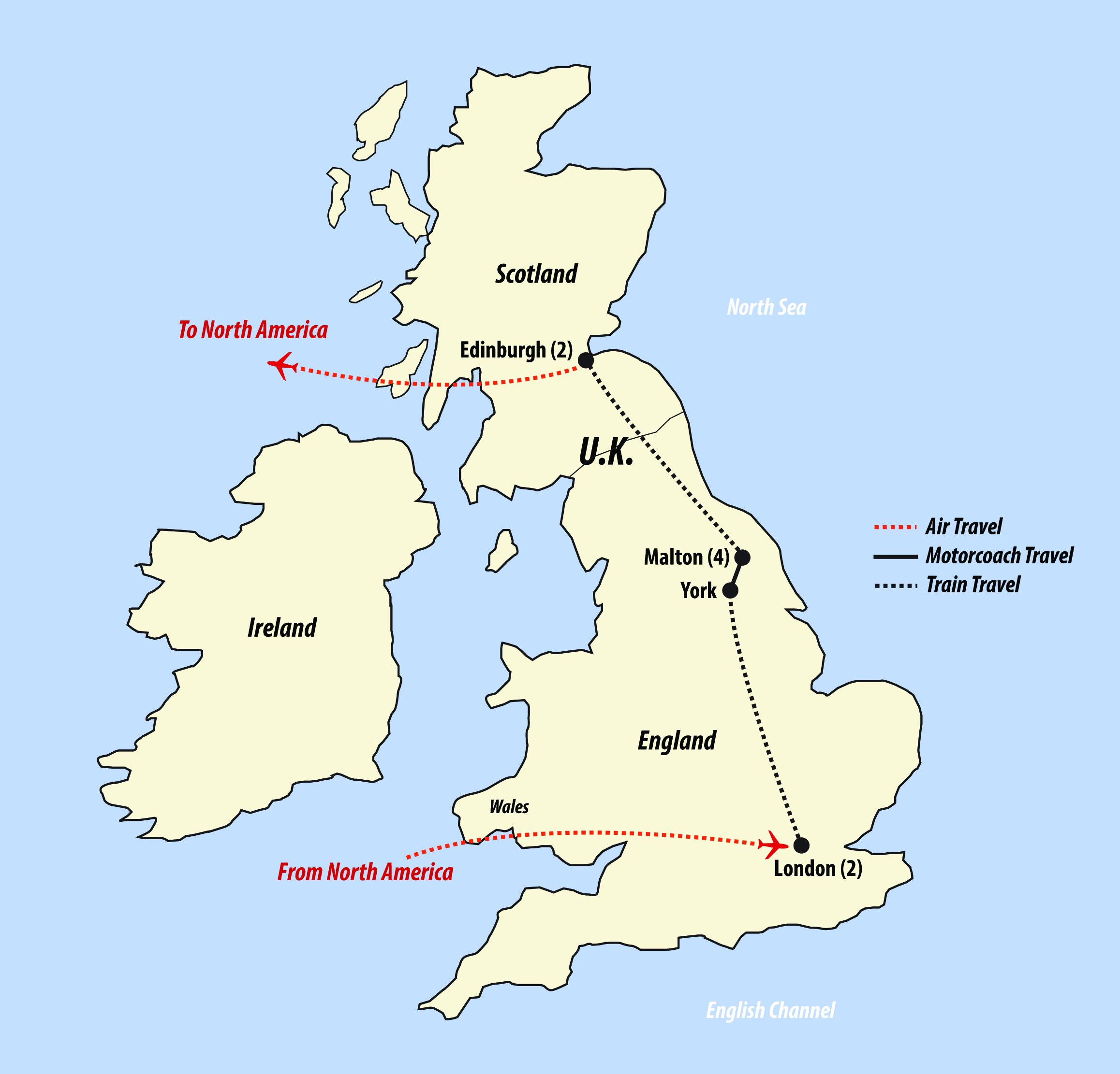 UK-Scotland-2020.jpg