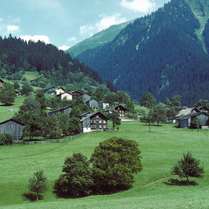 austria-countryside.jpg