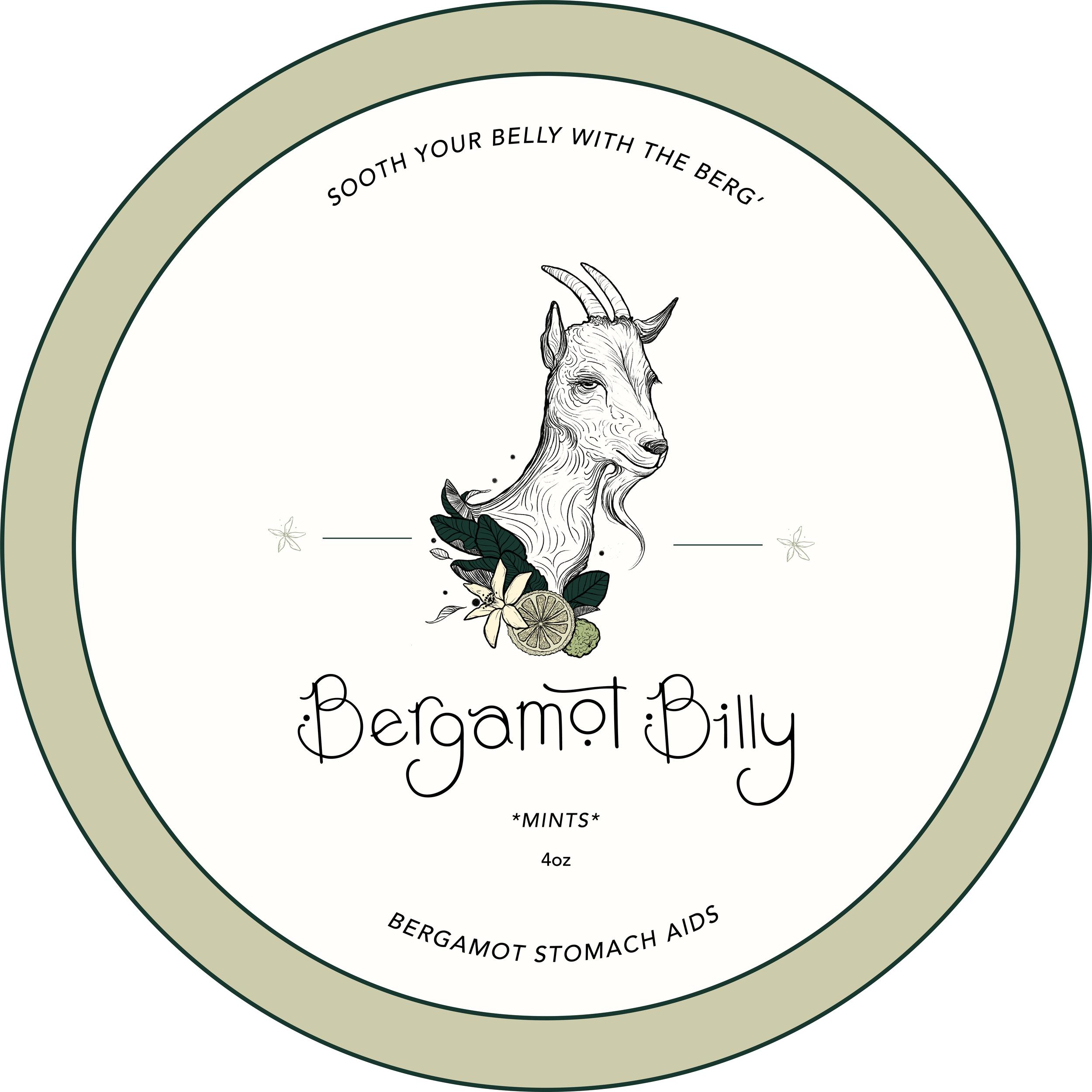 berg logo billly-13.png