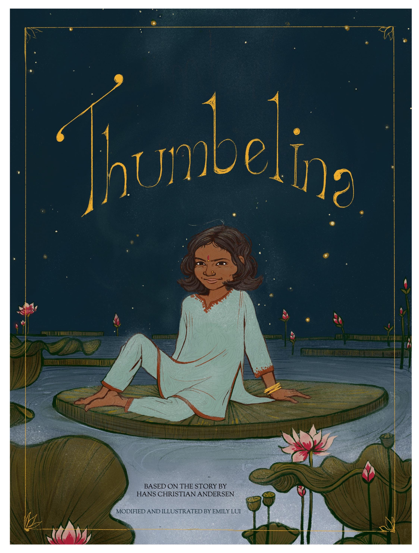 THUMBELINA+COVER-01.jpg